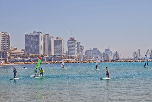 Tel-Aviv-visit-jpg