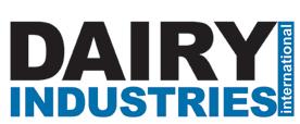 Dairy_Industries