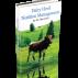dairy-herd-1-232×300