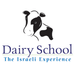 Israeli_Dairy_School_400x400_TRNS