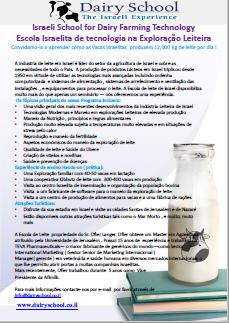 escola_de_leite_-_a_experiencia_israelita_